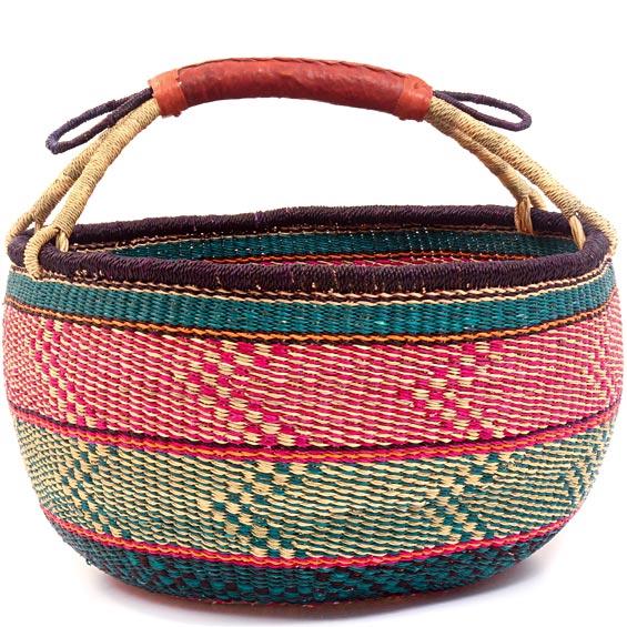 41793_Ghana_Bolga_Market_Basket