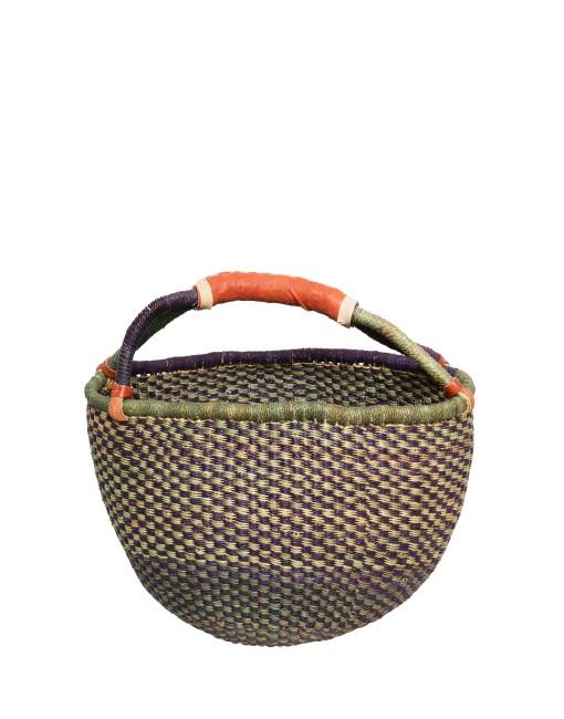 sage-market-basket-510x650 2