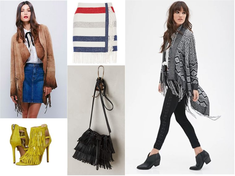fringe fashion 2